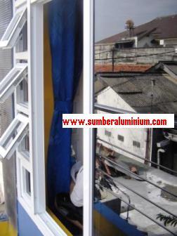 252 x 336 jpeg 17kB, Ingin Pasang Kusen aluminium Untuk bangunan anda ...