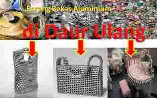 Aluminium_Daur_Ulang